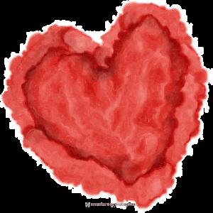 Das schöne Herz